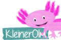 KleinerOlm-Logo